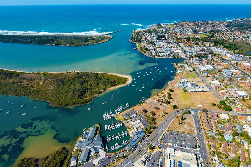 aerial photography nsw_04