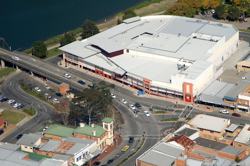aerial photography nsw_21