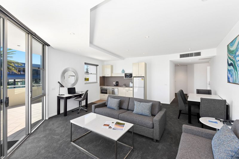Architectural Photographer NSW