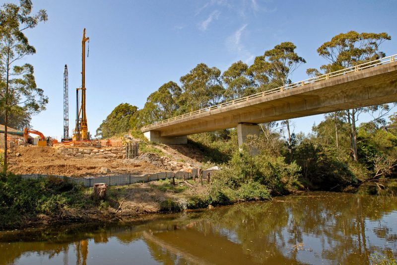 civil construction photography nsw_09